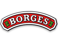 Borges translator agency