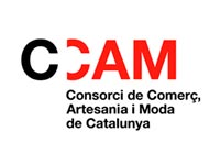 CCAM translator