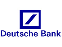 Deustche Bank Translations