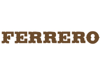 translations for Ferrero