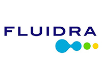 translations for Fluidra