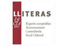 lliteras translations