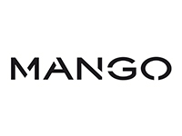 Mango translators