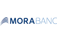 Mora bank translations