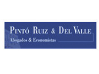 translations for Pintó Ruiz & Del Valle