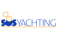 Sos yachting text translate
