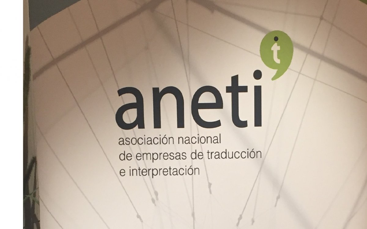 interglossa attends the 2nd networking event for translation companies run by aneti